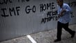 Greece misses IMF deadline