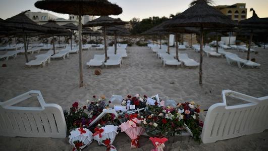 Travel: Tunisia