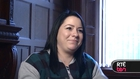 "Spraggan - ""I'm actually doing what I love"""