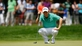 Larrazabal wins as Hoey finishes seventh