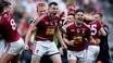 PODCAST: Westmeath upset dear neighbours
