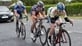 Damien Shaw wins National Road Race Championship