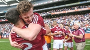 Westmeath came from 10 points down to beat Meath