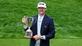Bubba Watson wins Traveler's Championship