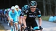 Nicolas Roche to ride for Sky in Tour de France