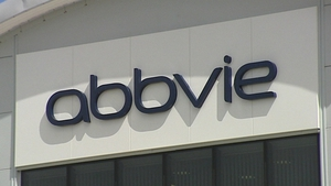 AbbVie brings 'precautionary' High Court action against Revenue arising from a €587m tax bill served on it after it bought Allergen