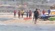 Tunisia to erect wall along wall along border with Libya