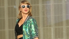 Taylor Swift rules our world. Here are TEN reasons why!