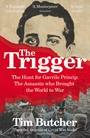 The Trigger: Forensic yet deep