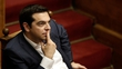 Greece becomes first 'developed' country to fall into IMF arrears