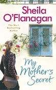 My Mother's Secret - Sheila O'Flanagan