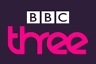BBC Three to move online from January 2016