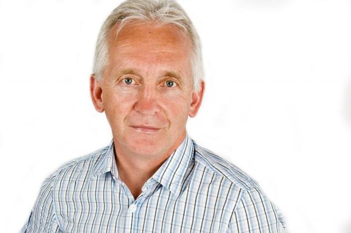 David Walsh - The Tour De France