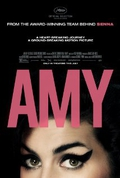"""Amy"", the documentary"