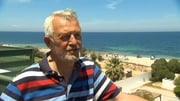 RTÉ News: Englishman Alan Wright describes the Sousse attack