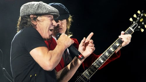 eb73d4bffe1af AC DC s Brian Johnson (left) and Angus Young