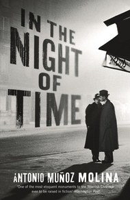 In the Night of Time: engaging story of a torrid affair between a Spanish architect and an an American woman