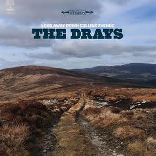 Music with The Drays