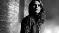 The Americans' Keri Russell
