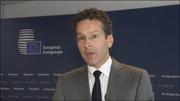 RTÉ News: Dijsselbloem: no further discussion of credit for Greece until after Sunday's referendum