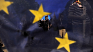 Greeks will vote in a referendum on the bailout on Sunday