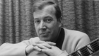 Val Doonican, who has died aged 88