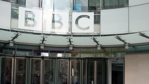 Director General Tony Hall told staff that more and more people are not paying their licence fee