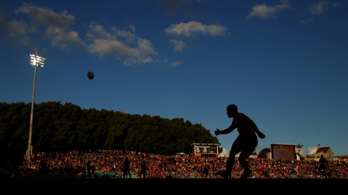 Rugby faces an uncertain future following the beginning of the legal action