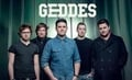 Music - The Geddes
