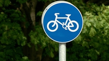 Prime Time - Cycling Deaths, Defective Building Blocks