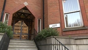 ASTI will issue a formal directive to members to withdraw from the additional hours
