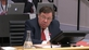 Bank collapse would have been catastrophic - Cowen