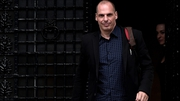 Yanis Varoufakis said a debt deal is 'more or less done'