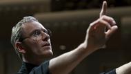 Steve Jobs is due for release on November 13