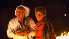 Back to the Future. Still timeless after 30 years