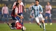 Albiceleste eye up record-equalling Copa title