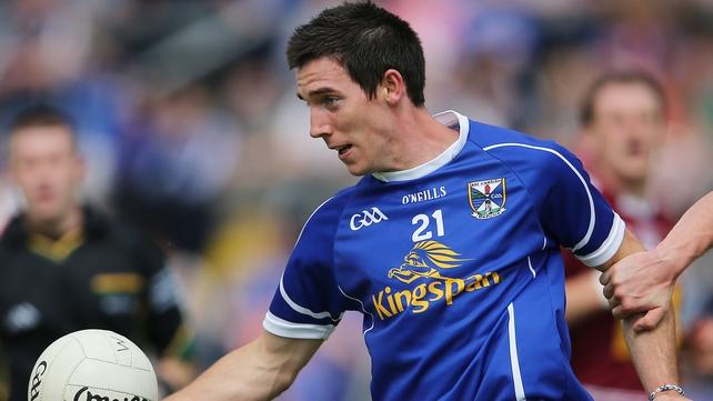 GAA digest: Brady starts for Cavan