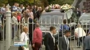 Six One News Web: Baltimore victim laid to rest in Co Cork