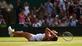 Jankovic shocks defending champion Kvitova at SW19