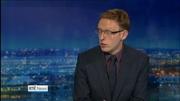 Nine News Web: Whistleblower critical of Govt over abuse allegations