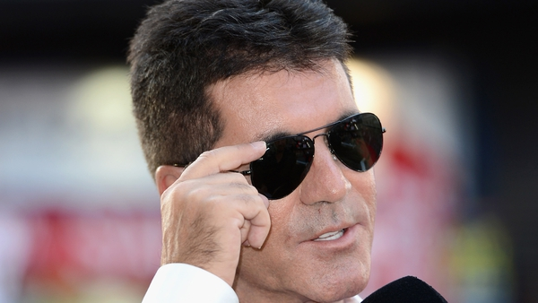 Cowell's nasty streak comes out to play on X Factor tonight