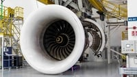 Rolls-Royce says committed to UK