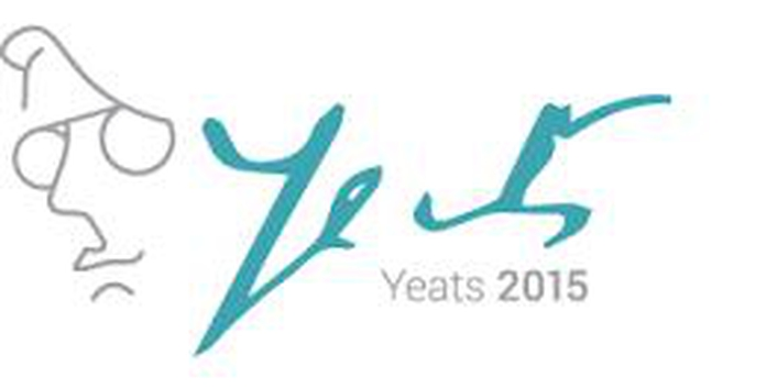 A poetic celebration of WB Yeats