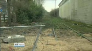 One News Web: Wexford Co Co defends greenway plans