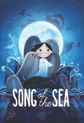 """""""Song Of The Sea"""" art exhibition"""