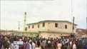 44 people killed in attacks by Islamists in Nigeria