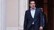 Tsipras resigns and calls for elections in Greece