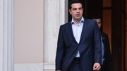 Greece has been told to come up with serious propo