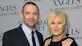 Hugh Jackman's wife jokes of Angelina Jolie ban