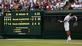 Djokovic completes comeback to make quarter-final
